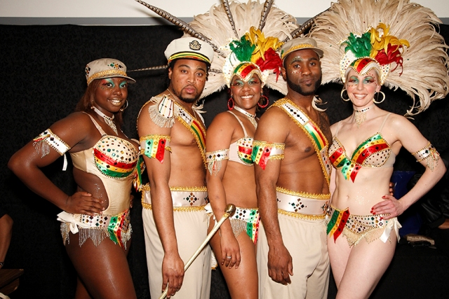 One love costumes are on sale this weekend | No Snaps Photography